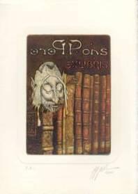 9f0e5-perepons
