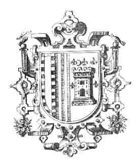 Manuel Severim de Faria (1583-1655)