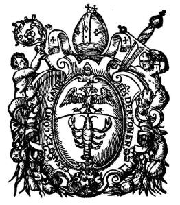 cesare-dei-conti-gambara-1548
